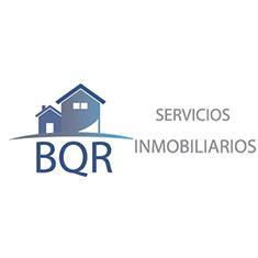 BQR Servicios Inmobiliarios